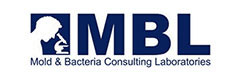 Paul Friesen is a certified mold inspector with MBL of British Columbia